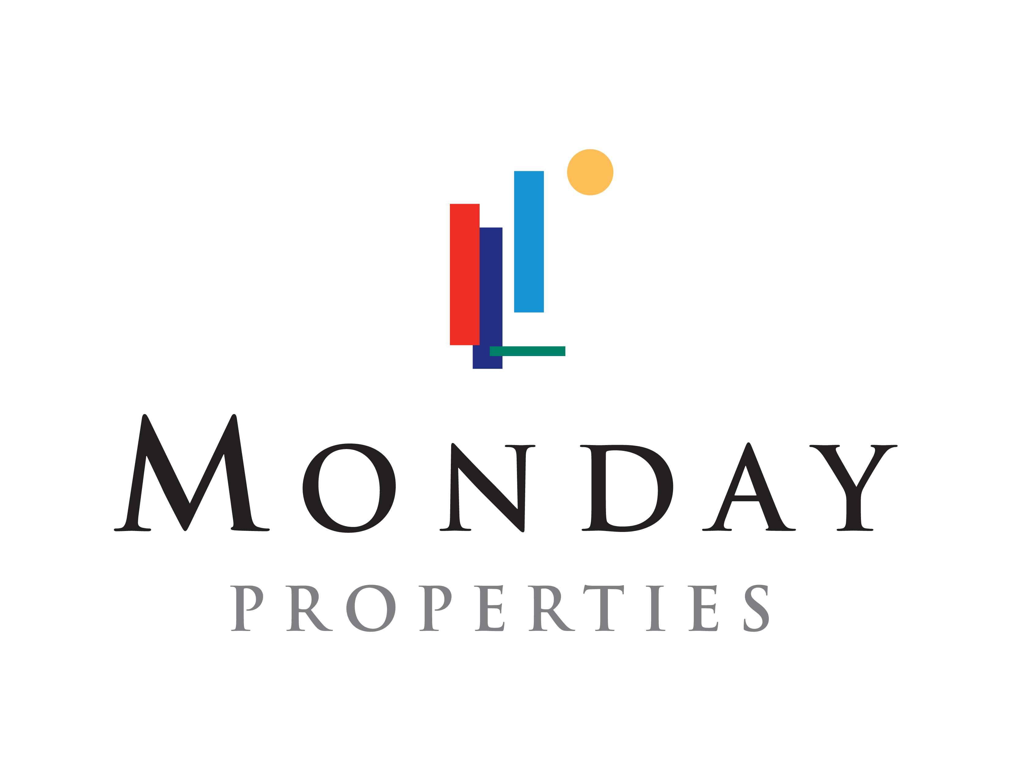 Monday Properties