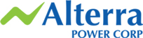 Alterra Power Corp